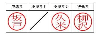 斜線表示例.png
